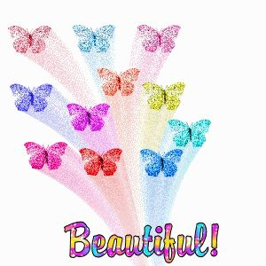 Animated Glitter Graphics Beautiful Women | apache server at www imagesbuddy com port 80