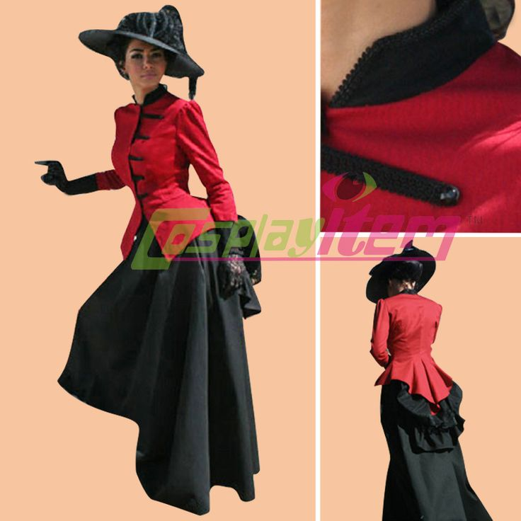 Custom made Corset Gothic Civil War Southern Lolita Ball Gown Dress victorian dress Medieval costume for party(no hat)