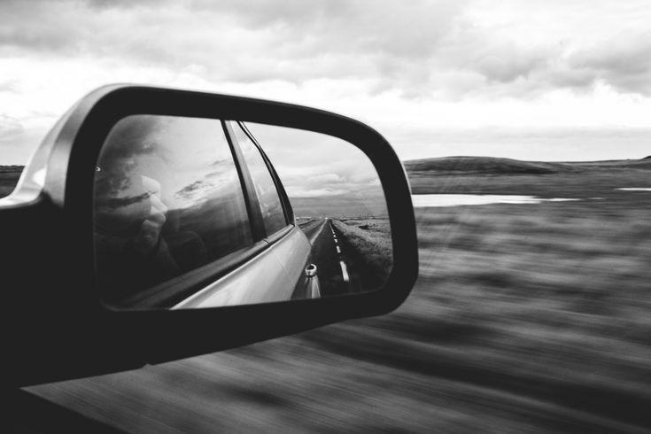https://flic.kr/p/B6mrH6 | The road | Instagram | VSCO | 500px