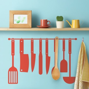 kitchen_tools