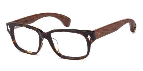 Best Wood Frame Glasses : 17 Best images about Handmade Wooden Glasses on Pinterest ...