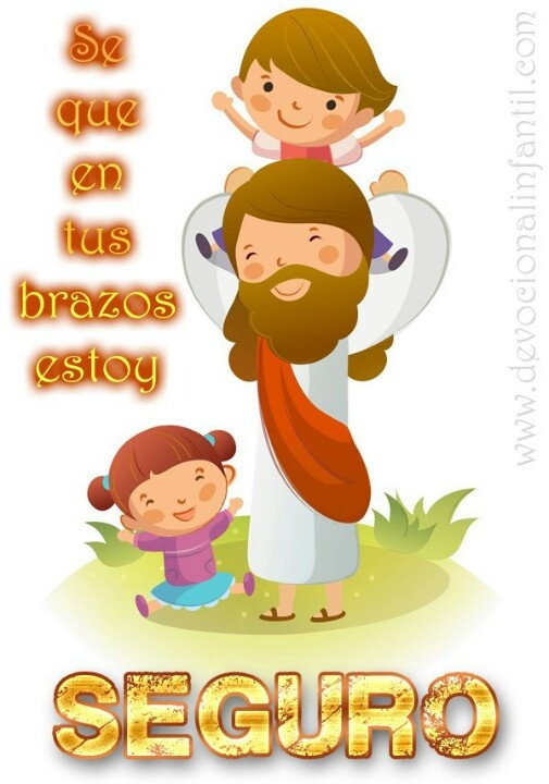 Good Morning My Handsome King In Spanish : Best images about letreros cristianos on pinterest