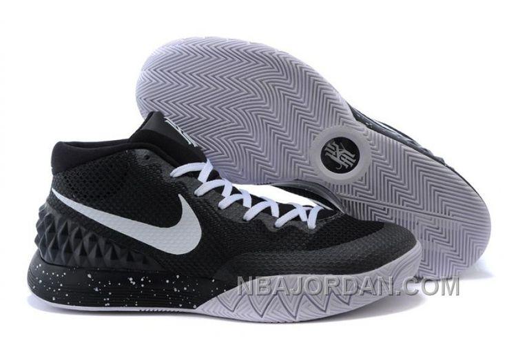 http://www.nbajordan.com/women-nike-kyrie-sneaker-202-new-release.html WOMEN NIKE KYRIE SNEAKER 202 NEW RELEASE Only $73.09 , Free Shipping!