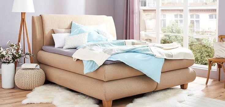 Oltre 25 fantastiche idee su camera da letto a fiori su for Camera da letto principale con annesso asilo nido