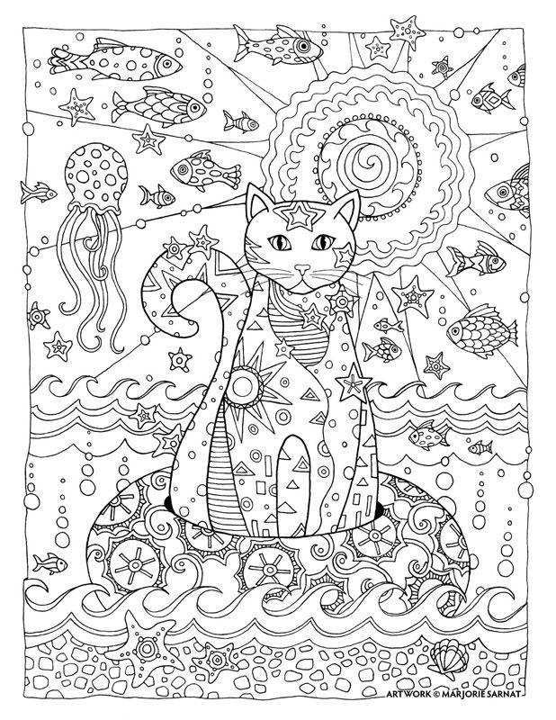 1000 Images About Animal Coloring Pages Doodle Op Pinterest
