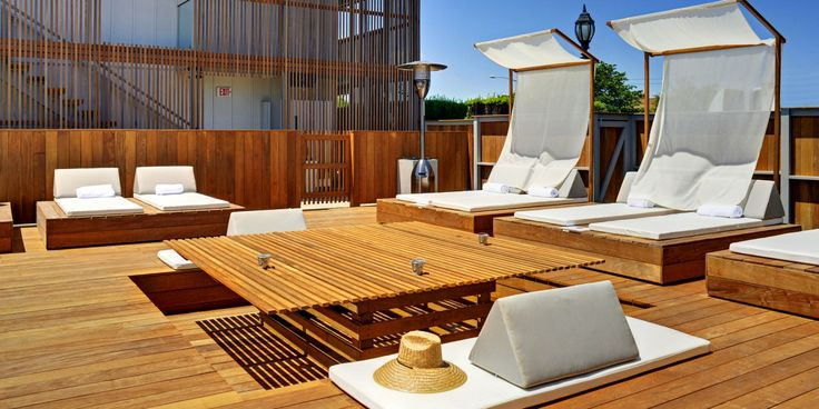 The Montauk Beach House (Montauk, New York) - #Jetsetter