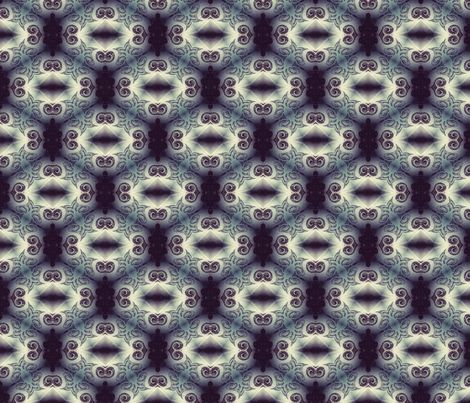 IMG_20160805_091855 fabric by turoa on Spoonflower - custom fabric