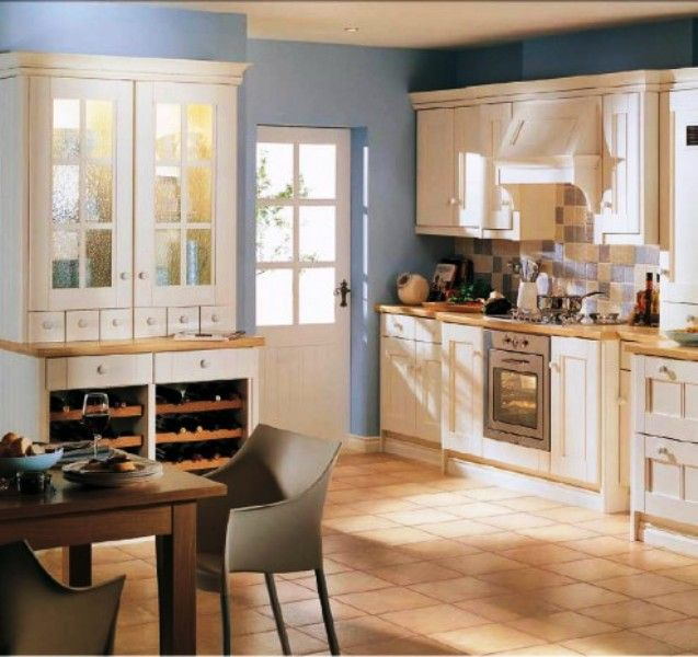 69 Best Kitchen Color Swatches & Ideas Images On Pinterest