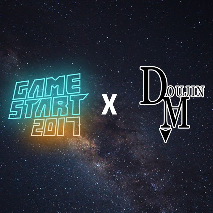 We will be at Doujin Market - Doujima in Suntec Convention Centre this weekend, so come say hello if you're there!  We're also happy to announce that Doujin Market will be coming back to #GameStart2017, and if you're interested to exhibit, we'll be opening registrations this weekend at our booth :)   Check out www.doujimasg.com for more info on this weekend's event! #fashion #style #stylish #love #me #cute #photooftheday #nails #hair #beauty #beautiful #design #model #dress #shoes #heels…