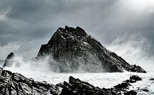 Sugarloaf Rock, Cape Naturaliste SR8900SQ