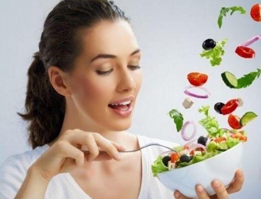 máu nhiễm mỡ nên ăn gì? chế độ ăn cho người máu nhiễm mỡ