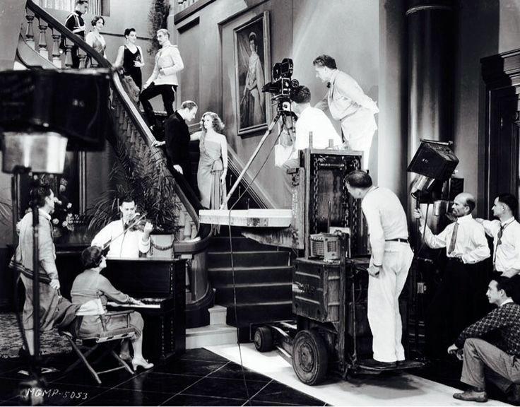 Louise brooks estrella de cine mudo 20s
