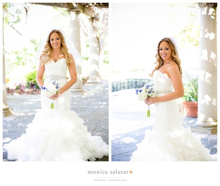 Waxahachie Wedding Venues: 101 Best Dallas Bridal Portrait Photography Images On