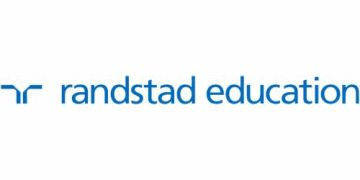 NQT Teachers job with Randstad Education Group | 4529693