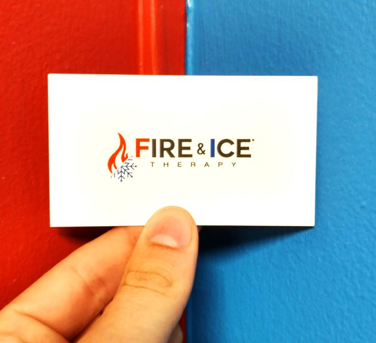 92 best Business Cards images on Pinterest | Business cards ...