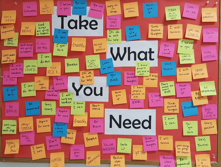 take-what-you-need-bulletin-board.jpg (1400×1057)