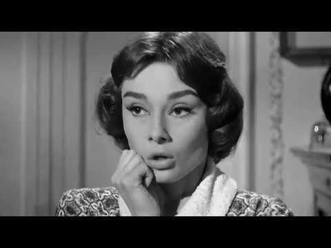 Délutáni Szerelem 1957