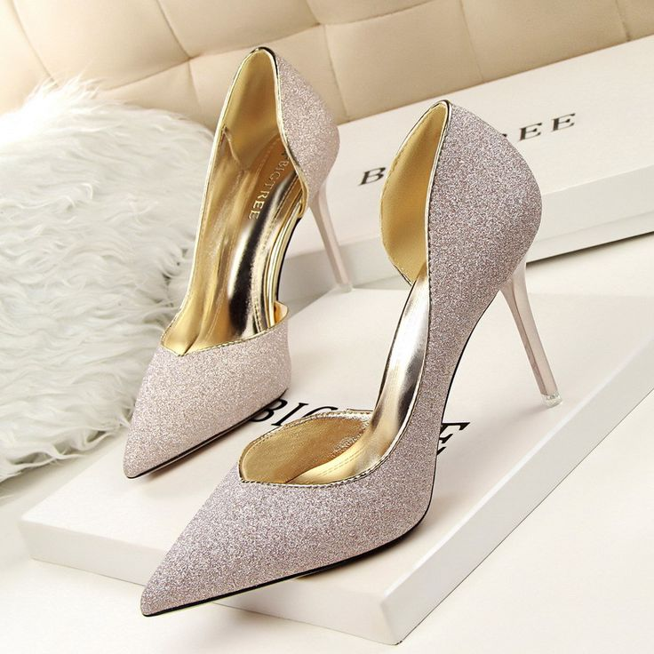 BIGTREE-Spring-summer-sexy-women-s-font-b-shoes-b-font-fine-with-pointed-side-hollow.jpg (891×891)