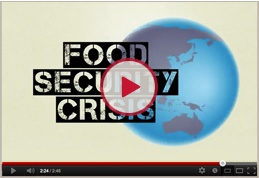 Watch this video to learn about the benefits of goats in Sub-Saharan Africa.  www.notjustagoat.com