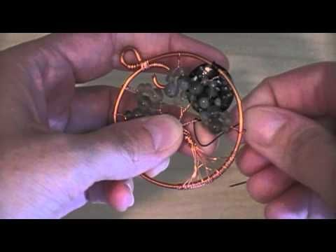 ▶ Adding a Moon to your Tree of Life - Tutorial - YouTube