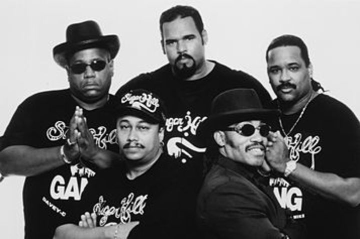 by Rob Jones The Sugarhill Gang sprung forth from New Jersey, USA in 1979. Its members include Master Gee, Wonder Mike and Big Bank Hank  who united to mix hip-hop, rap and old school vibes. Their …