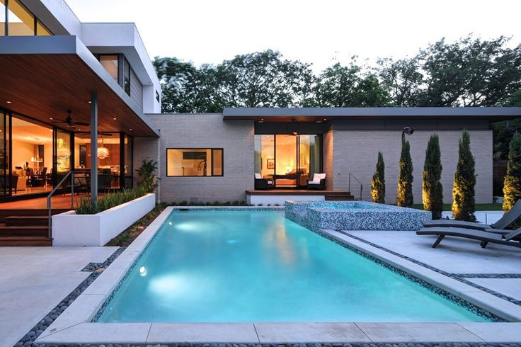 Holly House by StudioMet Architects 01 - MyHouseIdea