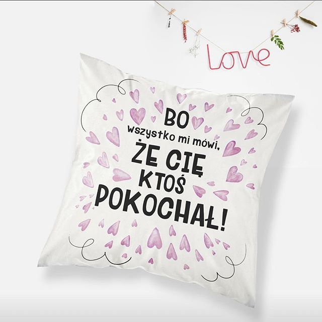 Dzien dobry  #love #milosc #szczescie