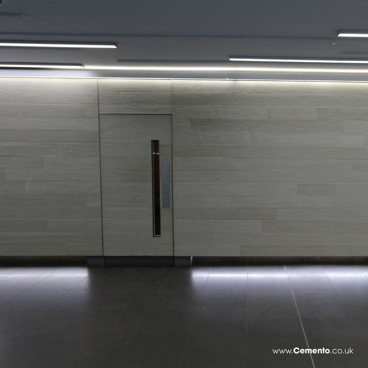 Find this Pin and more on Lightweight Doors by cementoUK. & 11 best Lightweight Doors images on Pinterest