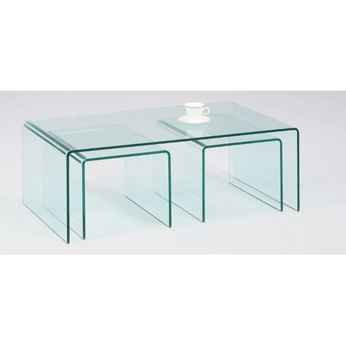 1000 images about glass coffee tables for small spaces on