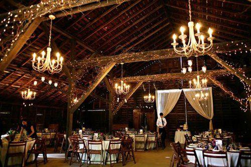 wedding, wedding reception, reception, beautiful, lights,