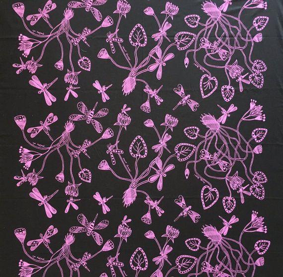 Djalangkarridj-Djalangkarridj (Dragonflies) by Injalak Women Artists SALE
