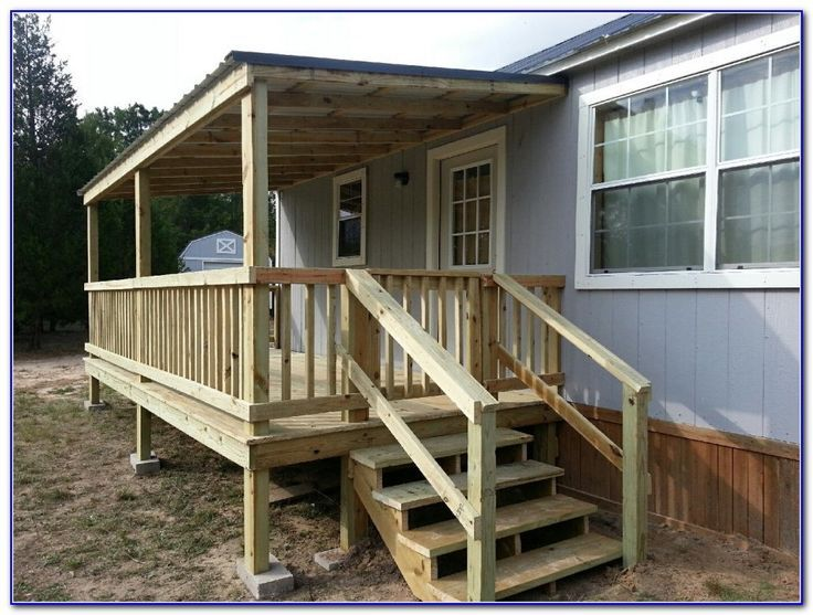 23 Amazing Covered Deck Ideas To Inspire You Check It Out 2019 Deck Ideas Building A Deck Patio Design Diy Deck