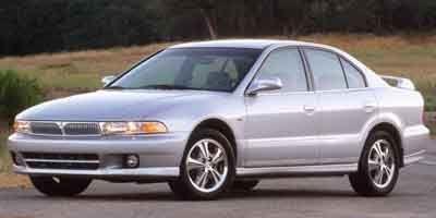 Nice Mitsubishi 2017 - 2001 Mitsubishi Galant. Make it tan and loose the spoiler and you get my car: Th... Check more at http://24cars.gq/my-desires/mitsubishi-2017-2001-mitsubishi-galant-make-it-tan-and-loose-the-spoiler-and-you-get-my-car-th/