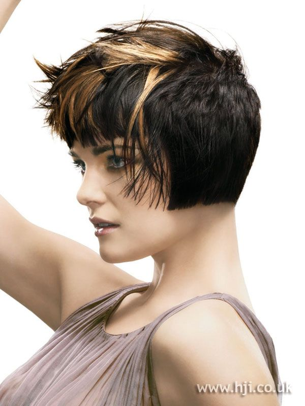 photo of hair styles 17 best boy cut cool boycut hairstyles images on 5496