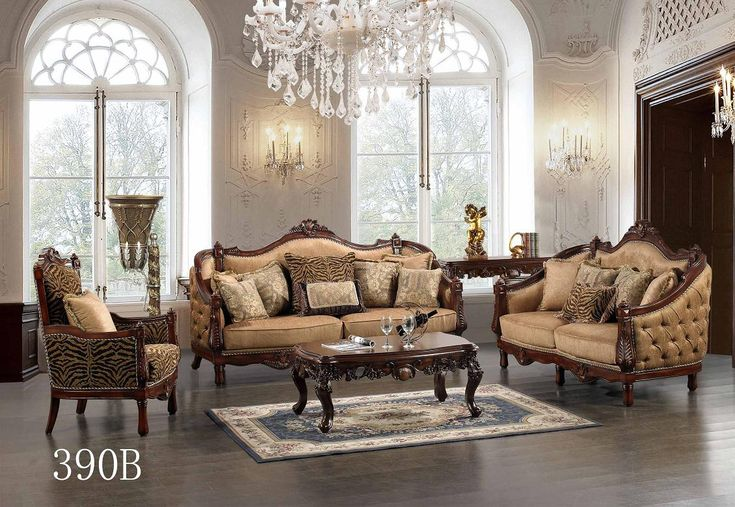 17 best ideas about traditional living room furniture on - Best quality living room furniture ...