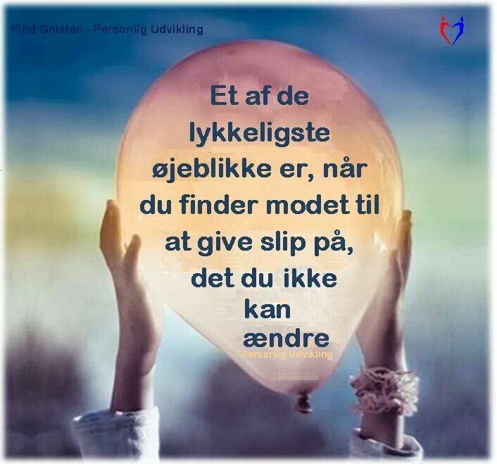 At give slip<3