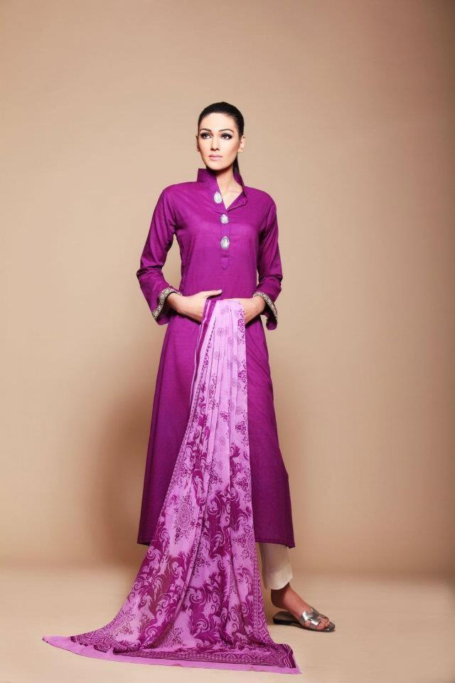Pakistani Purple