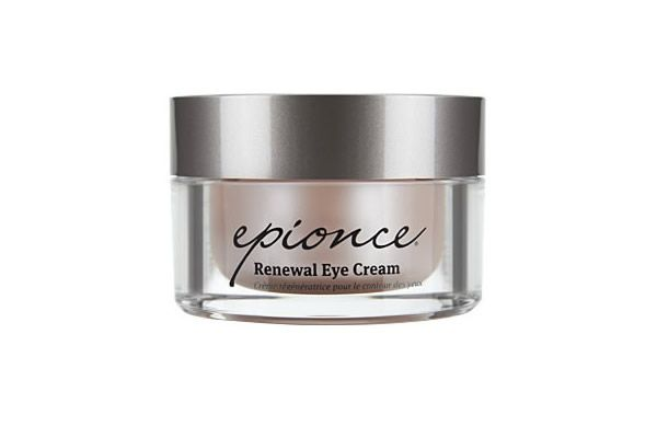 Epionce Renewal Eye Cream - 14g £52.00 Dark Circle Products