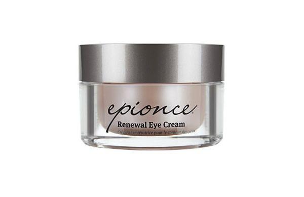 EpionceRenewal Eye Cream - 14g £52.00 Dark Circle Products