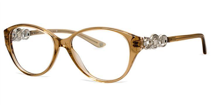 Designer Eyeglass Frames Lenscrafters : 18 best images about I see. on Pinterest Ralph lauren ...