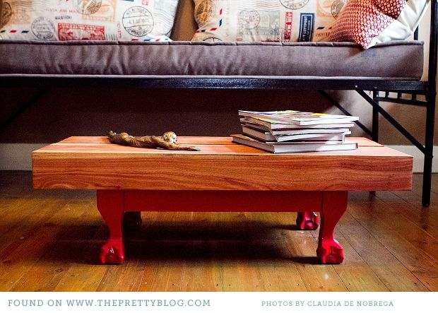 cape-town-designer-laurie-wiid-home-004