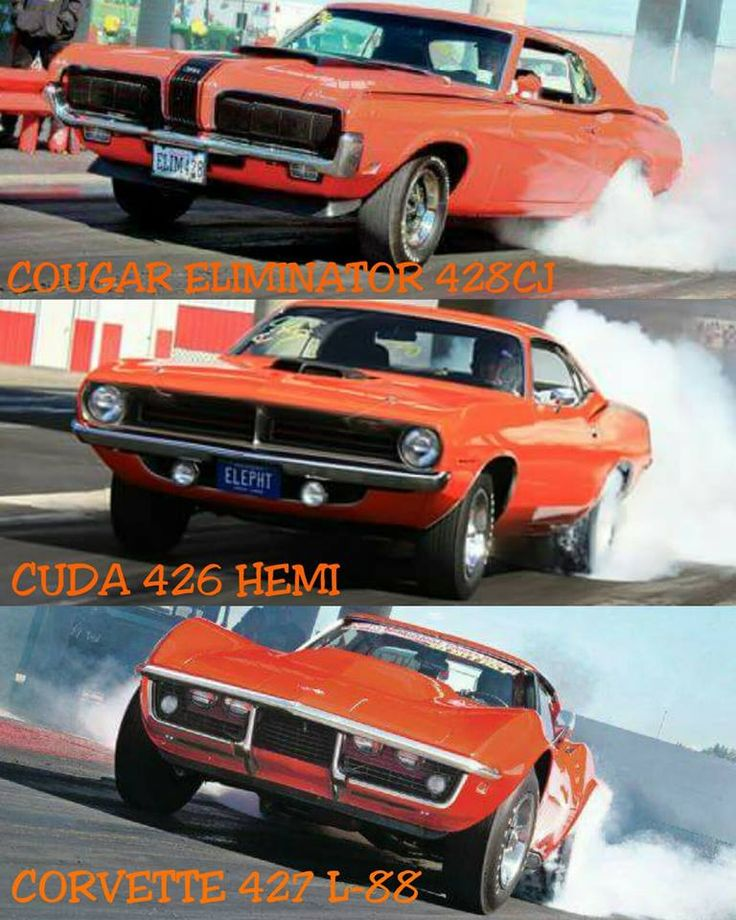 2990 best ol\'skool cool! images on Pinterest   Cars, 4x4 and Autos