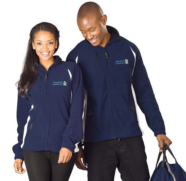 If you are searching for corporate clothing suppliers South Africa, your search ends with Ignition Marketing.. As rightly said, a man is known by the company he keeps and the company he works in is known by the clothes their people downiloadojg.gq: ()