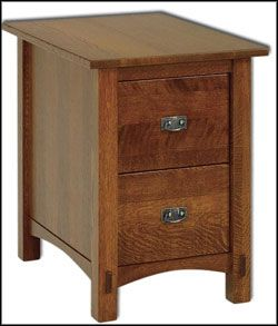 Wooden File Cabinets 2 Drawer | Drawer File Cabinet Review | Office  Furniture
