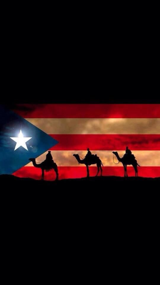 Please pray for Puerto Rico. We are U.S. citizens and in desperate need as a result of Hurricane Maria. My Isla has been devastated and our citizens are suffering. Your prayers are needed. PLEASE SHARE THIS PIN.