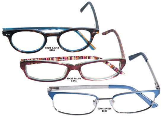 Eddie Bauer Eyeglass Frames 8212 : 22 best images about Eddie Bauer on Pinterest Christian ...