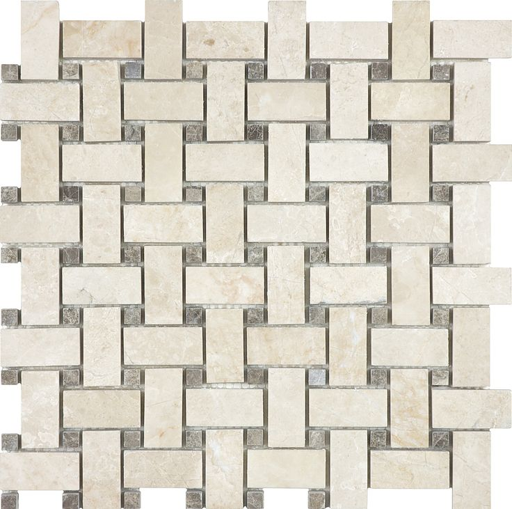 133 best Anatolia Tile @ Lowes images on Pinterest | Bass, Lowes and ...
