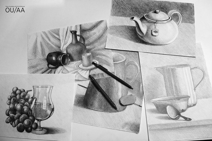 Intense study by Oana Unciuleanu.  For more fun classes and art novelties, visit www.oanaunciuleanu.com and subscribe to Oana Unciuleanu Art & Architecture on FB. #art #arte #artist #artwork #blackandwhite #creative #drawing #fineart #graphic #illustration #monochrome #myart #pencil #wallart #artsy #composition #amazing #love #epic #beautiful #cool #fun #picoftheday #visualdiary #myart #masterpiece #inspiration #newartwork #femaleartist #modernart