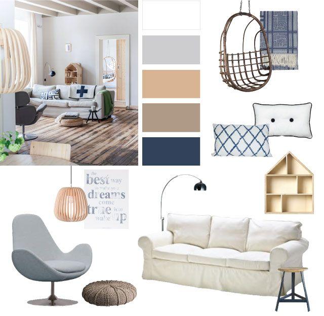 www.stijlkaart.nl livingroom 112013