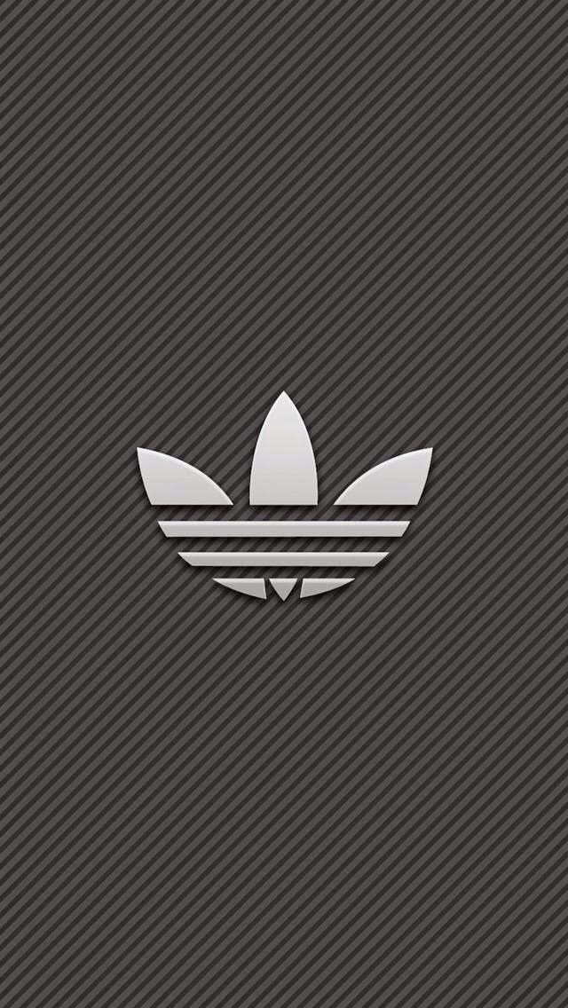 11 best adidas and nike wallpapers images on pinterest